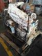 CAT 3306 used engine complete,azrelequipment.com
