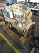 CAT 3406 used engine complete,azrelequipment.com